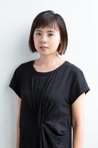 川瀬絵梨/kawase Eri7