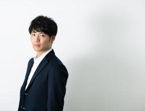 立花諒/Tachibana Ryo2