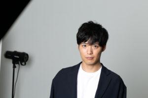 立花諒/Tachibana Ryo3
