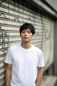 立花諒/Tachibana Ryo5