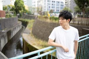 立花諒/Tachibana Ryo4