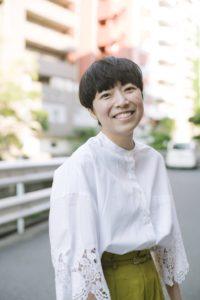 田島ゆみか/Tajima yumika3