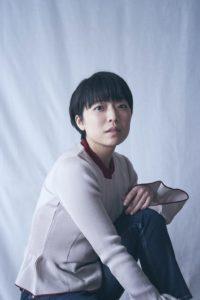 田島ゆみか/Tajima yumika2