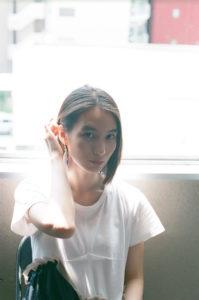 山田由梨/Yamada Yuri6