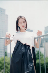 山田由梨/Yamada Yuri5