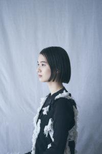 山田由梨/Yamada Yuri3