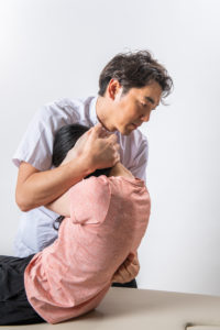 有福大典/Arifuku Daisuke3