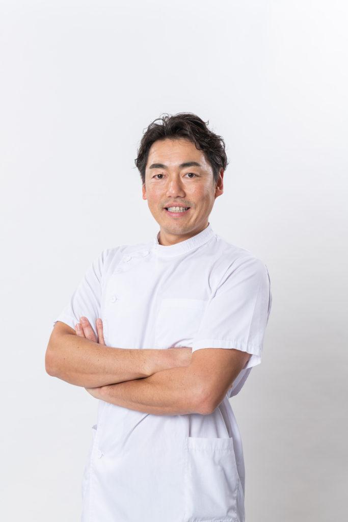 有福大典/Arifuku Daisuke1
