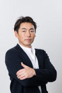有福大典/Arifuku Daisuke2