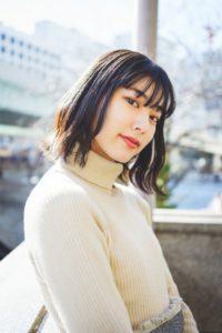 咲樹/Saki5