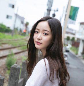 葉月ひとみ/Hazuki Hitomi7