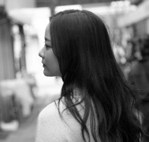 葉月ひとみ/Hazuki Hitomi9