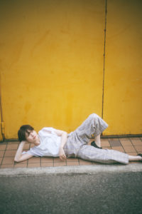 望月めいり/Meiry Mochizuki6