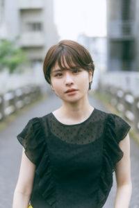 望月めいり/Meiry Mochizuki5