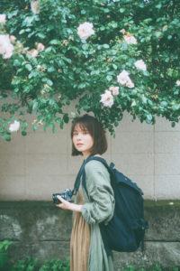 望月めいり/Meiry Mochizuki9
