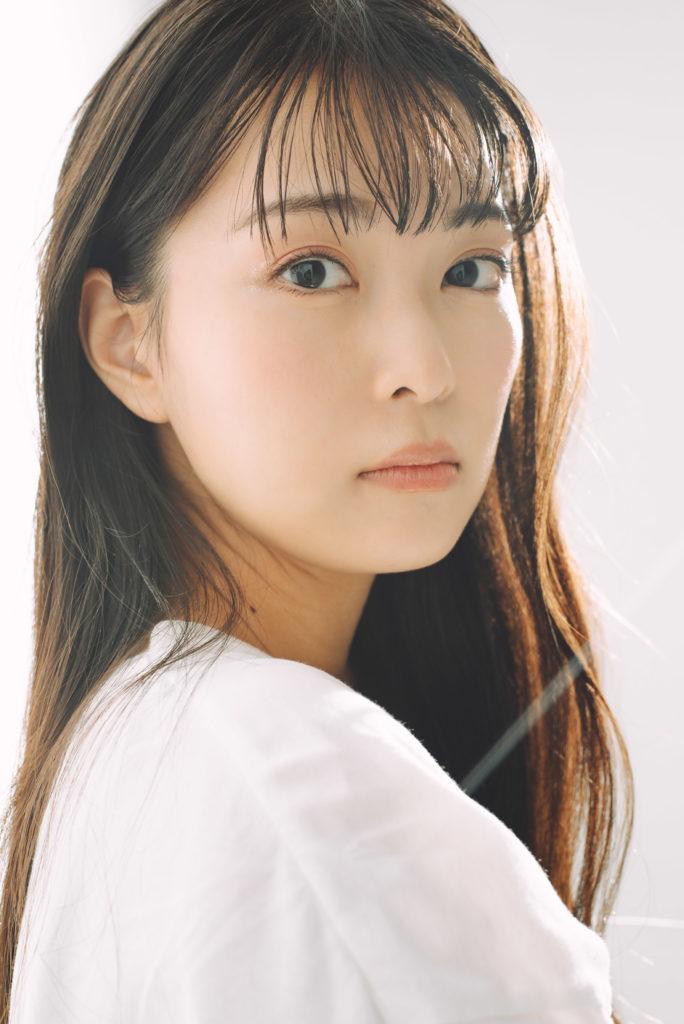 くれ みわ/Kure Miwa1