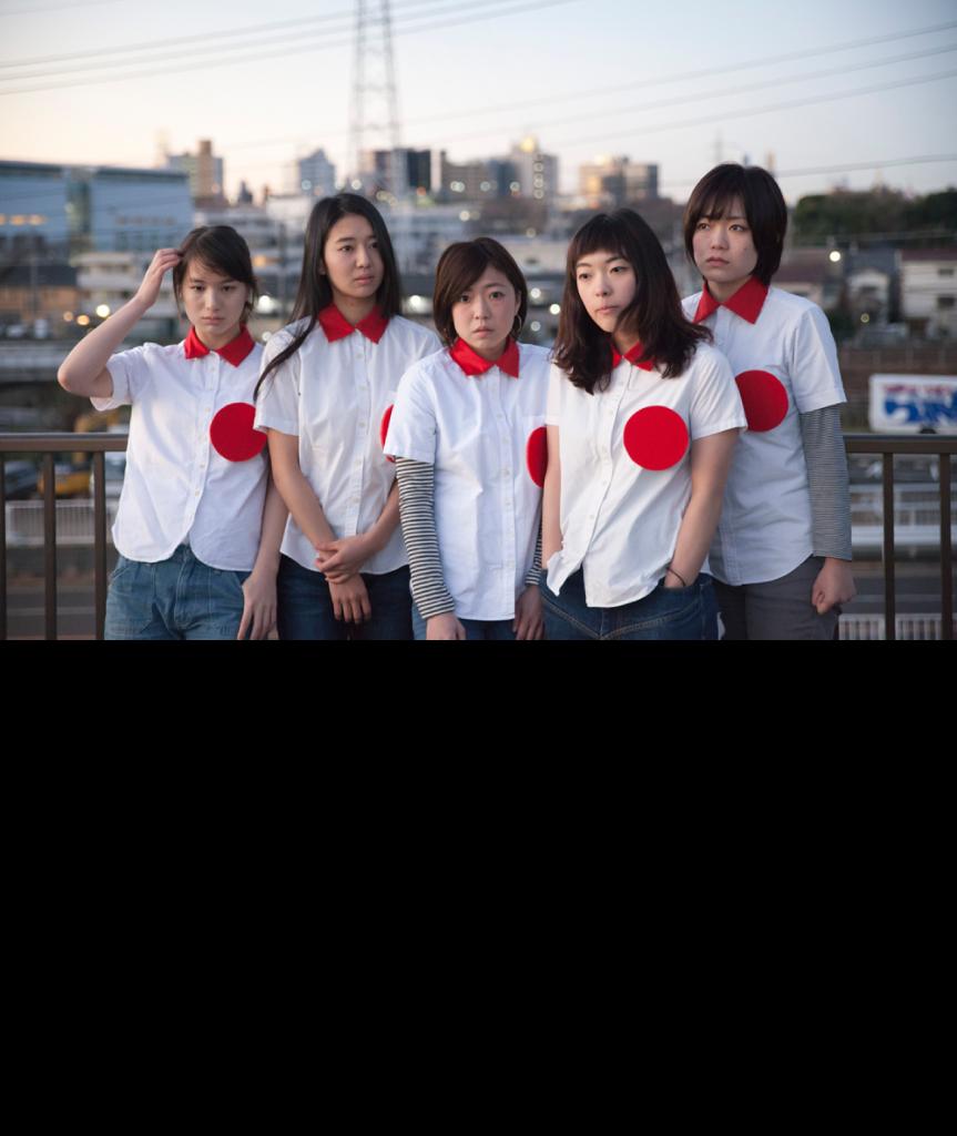 heisei-jp-top-863x1024